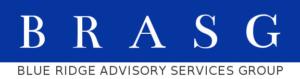 BRASG - Blue Ridge Advisory Service Group